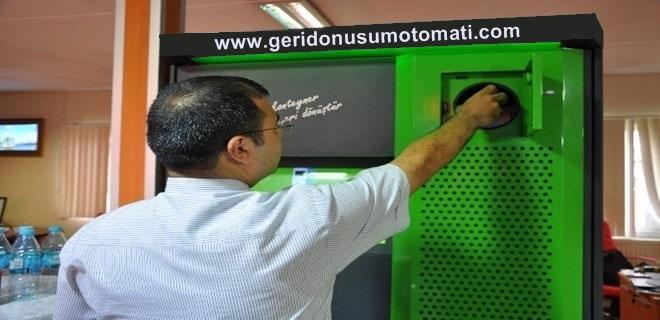 geridonusum-otomati-modelleri